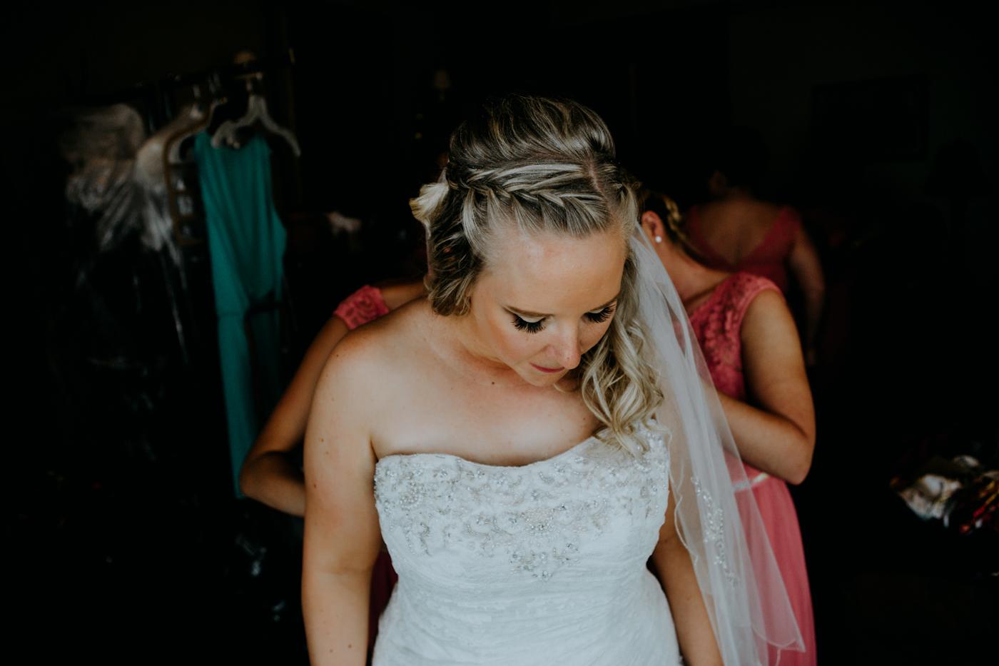 wedding-photo
