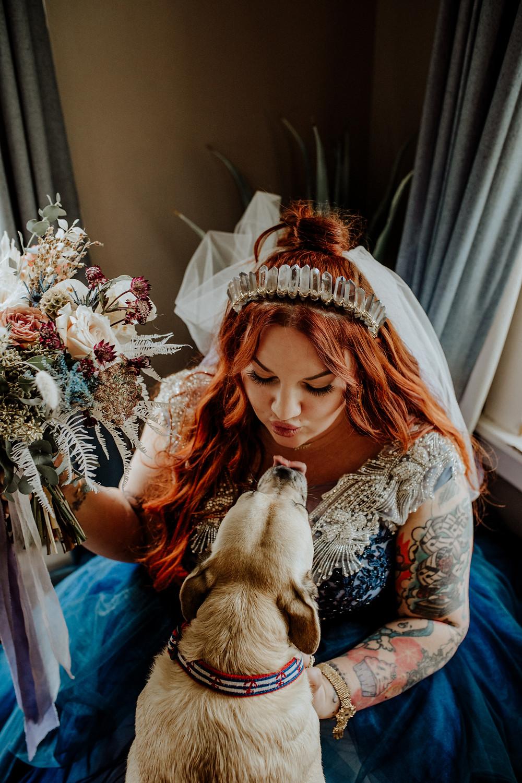 affordable wedding photographers detroit