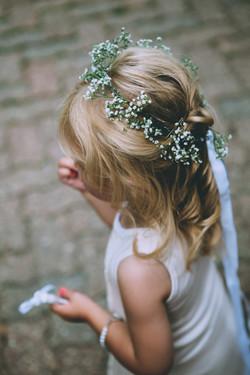 fine_art_wedding_photography