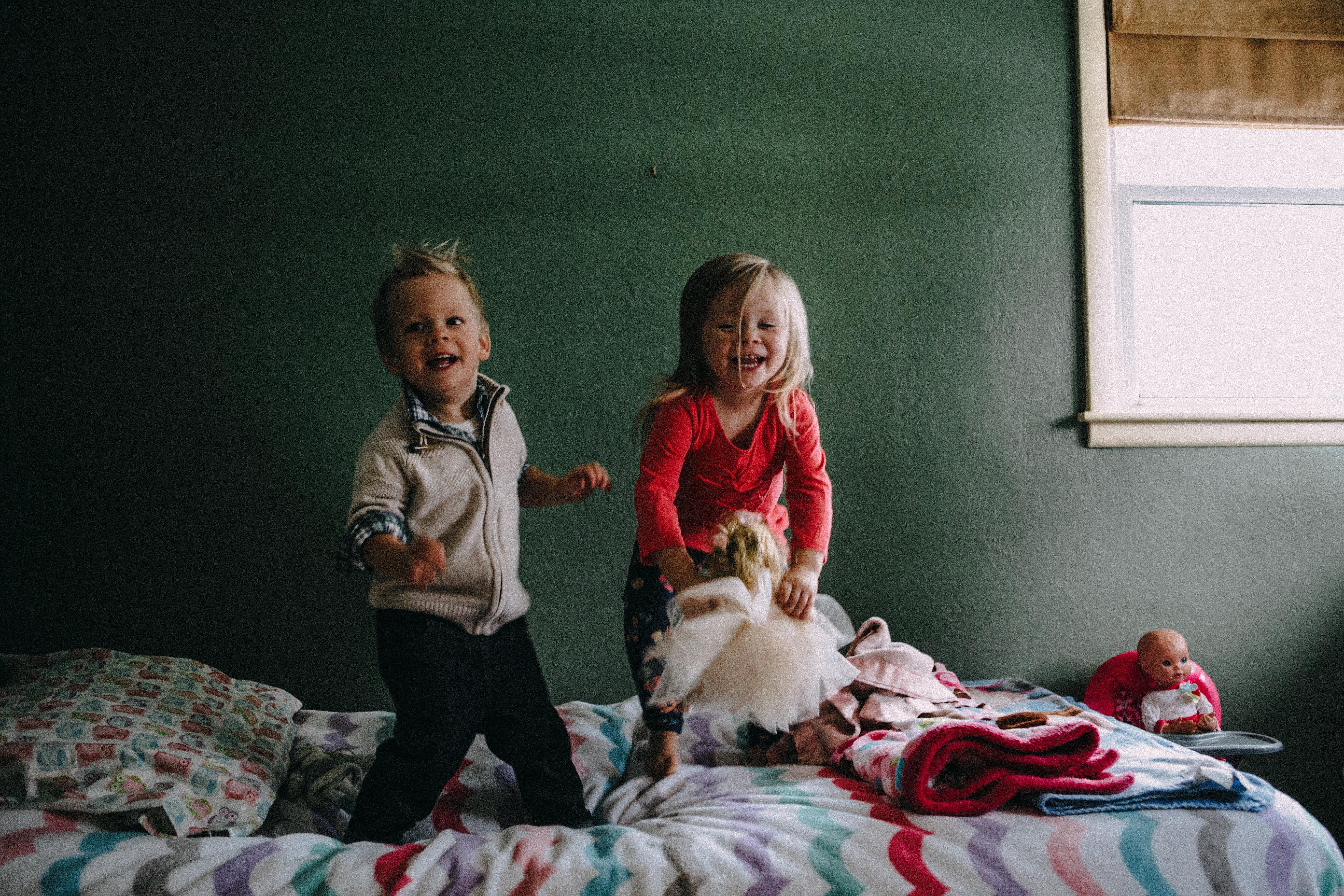 documentary_photographer