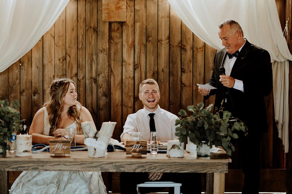 wedding photographer ann arbor michigan near me