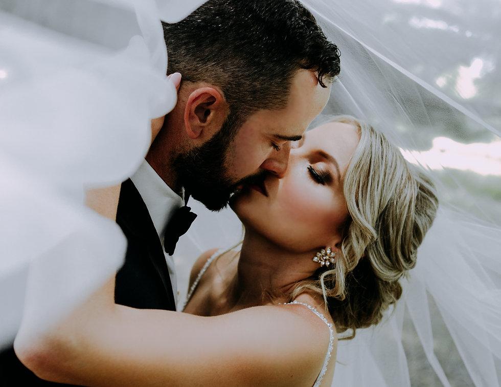 ann-arbor-wedding-photographer
