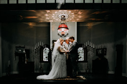 celebrations_wedding_chapel