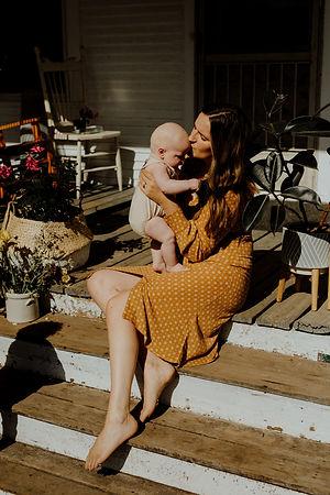 family_photos_jackson_michigan