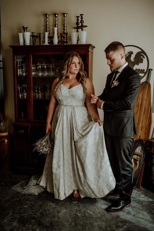 pre-wedding photo shoot ideas in michigan