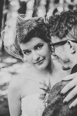 elopement_photographers