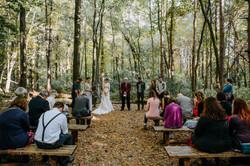 best-wedding-photographers