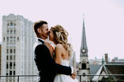 detroit wedding photograper