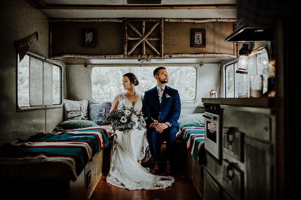 wedding-photo-by-little-blue-bird-photography