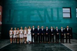 detroit wedding venues
