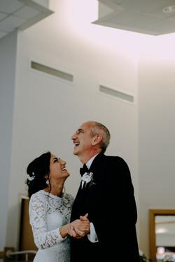 ella-sharp-wedding