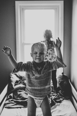 lifestyle_photographer