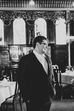 whitney-wedding