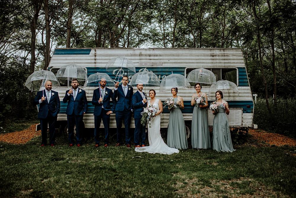 wedding-at-blue-dress-barn
