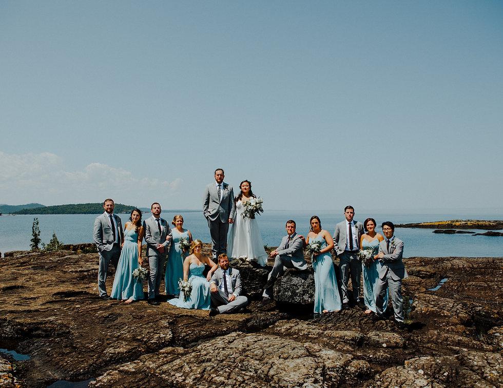 northern-michigan-wedding-photographer.jpg