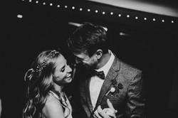 mi-wedding-photographers