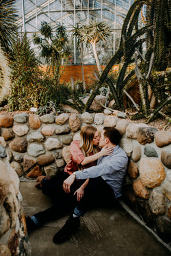 engagement-photographer