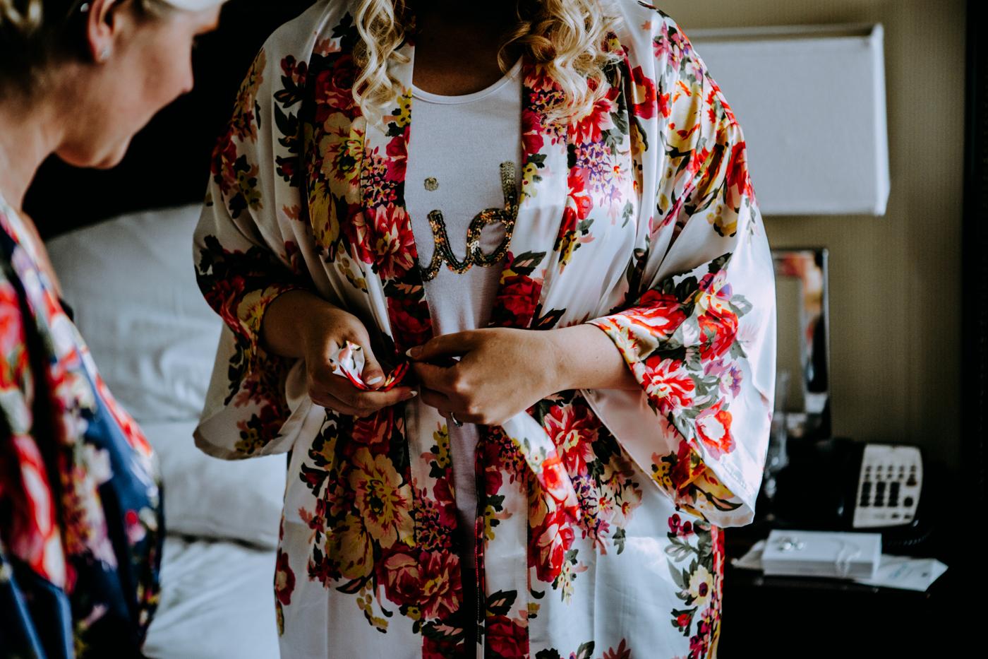 best-detroit-wedding-photographers