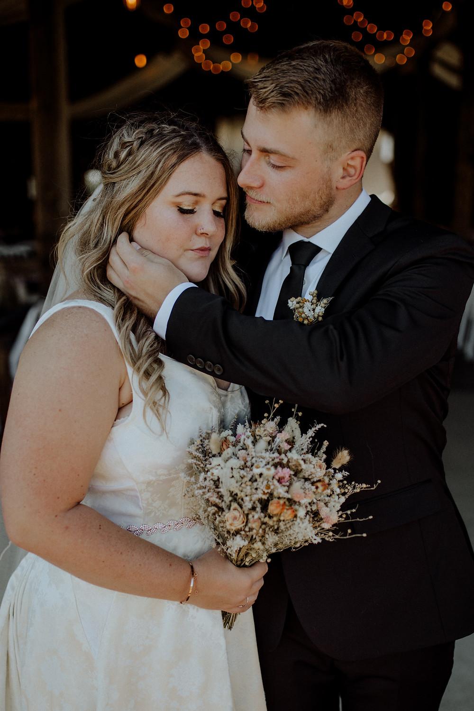 michigan wedding photographer blog