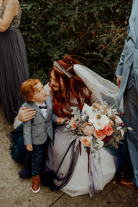 best wedding photographers in detroit