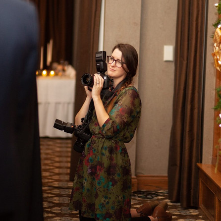 wedding-photographer-near-me