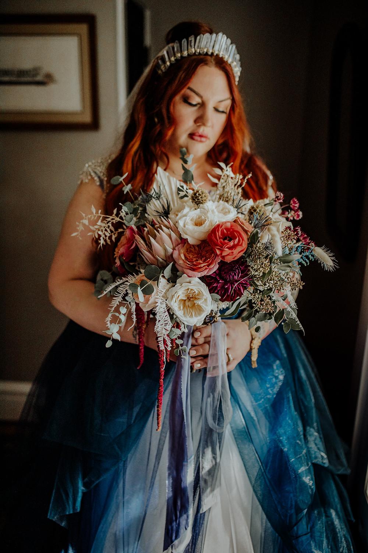 unique pre wedding photo ideas