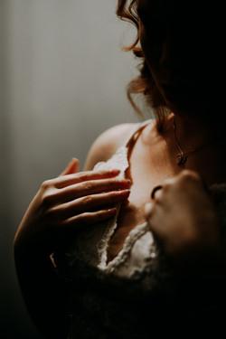 intimate_elopement