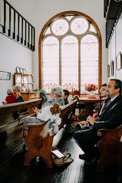 small_intimate_wedding