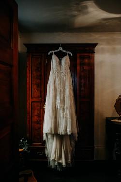 davids_bridal_dress