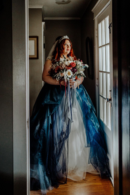 wedding photographers in metro detroit michigan