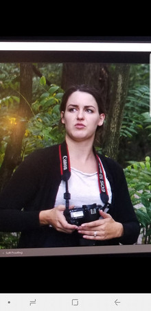 elopement photographer michigan
