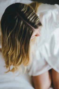 bridal_boudoir