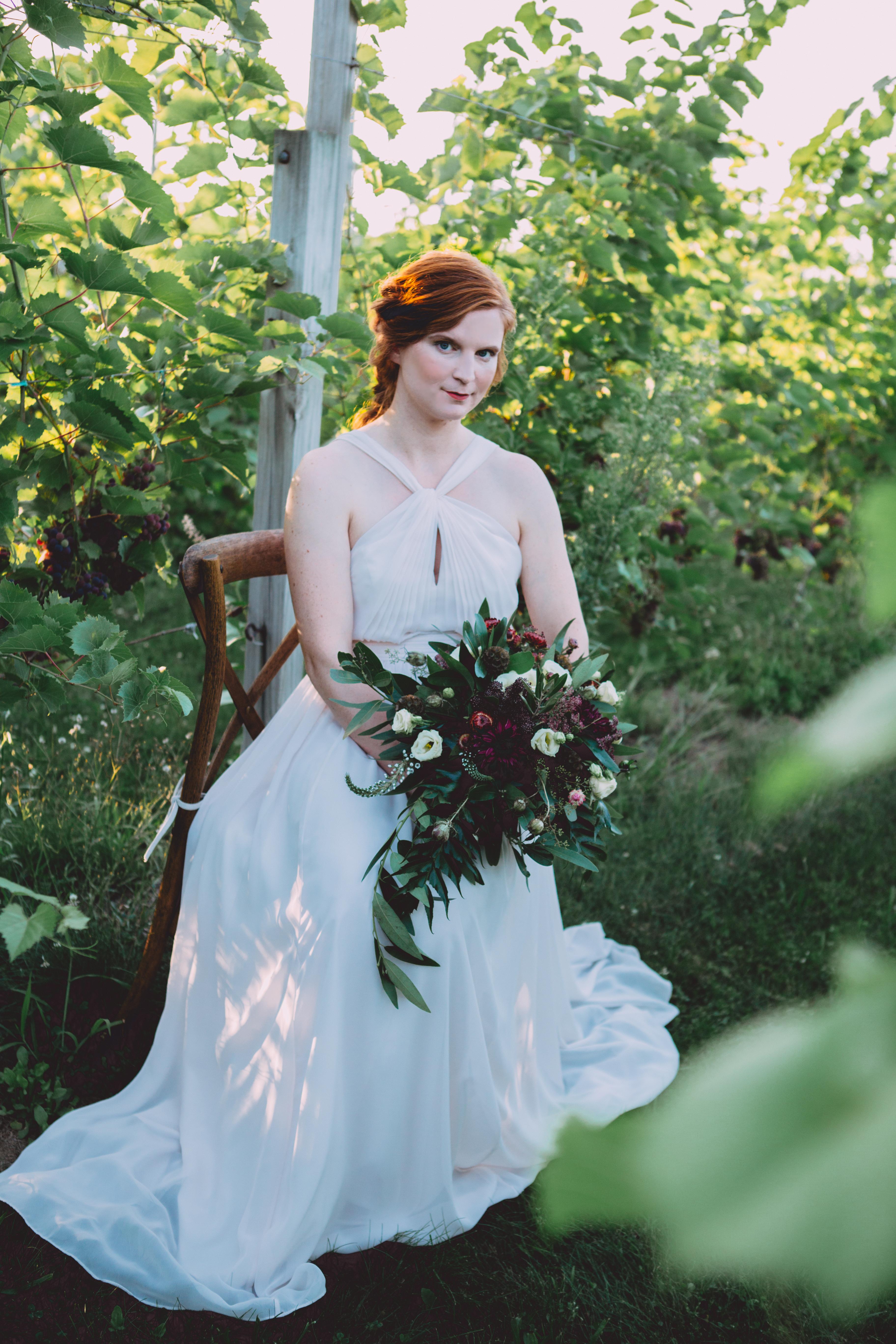 boho_wedding