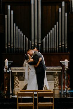 michigan-wedding-venues