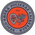 Logo Tosco Umbra Chirurgia Trasparente.J