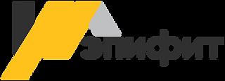 epifit-logo.png