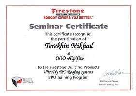 Сертификат Firestone 2 (1).jpg