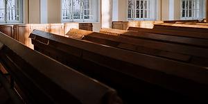 synagogue seating.png