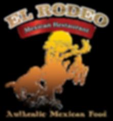 EL RODEO MEXICAN RESTAURANT.png