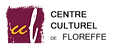Logo_CCF.png