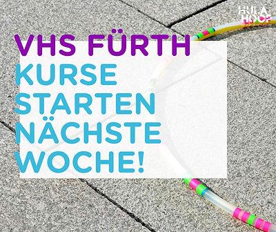 hula-hoop-hoopdance-vhs_fuerth.jpg
