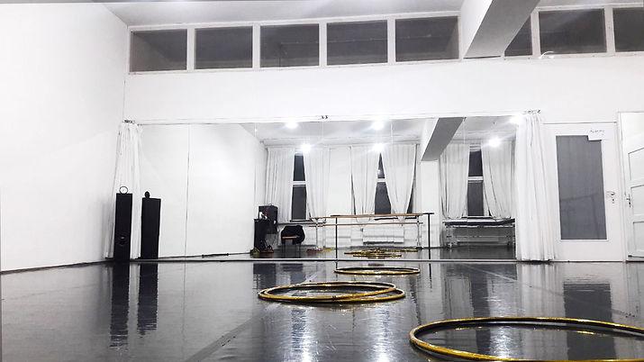 hula-hoop-kurs-raum2.jpg