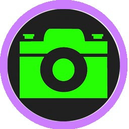 green with purple.jpg