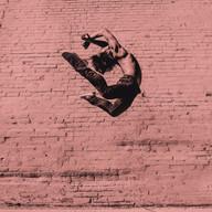 Street Dance Photo