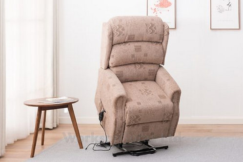 Wilmslow Power Rise And Recline Chair