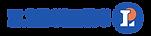 Leclerc-logo.png