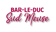 LogoOT2020-01rouge.png