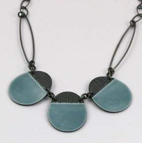 Buoy Necklace