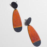 Big Island Earrings