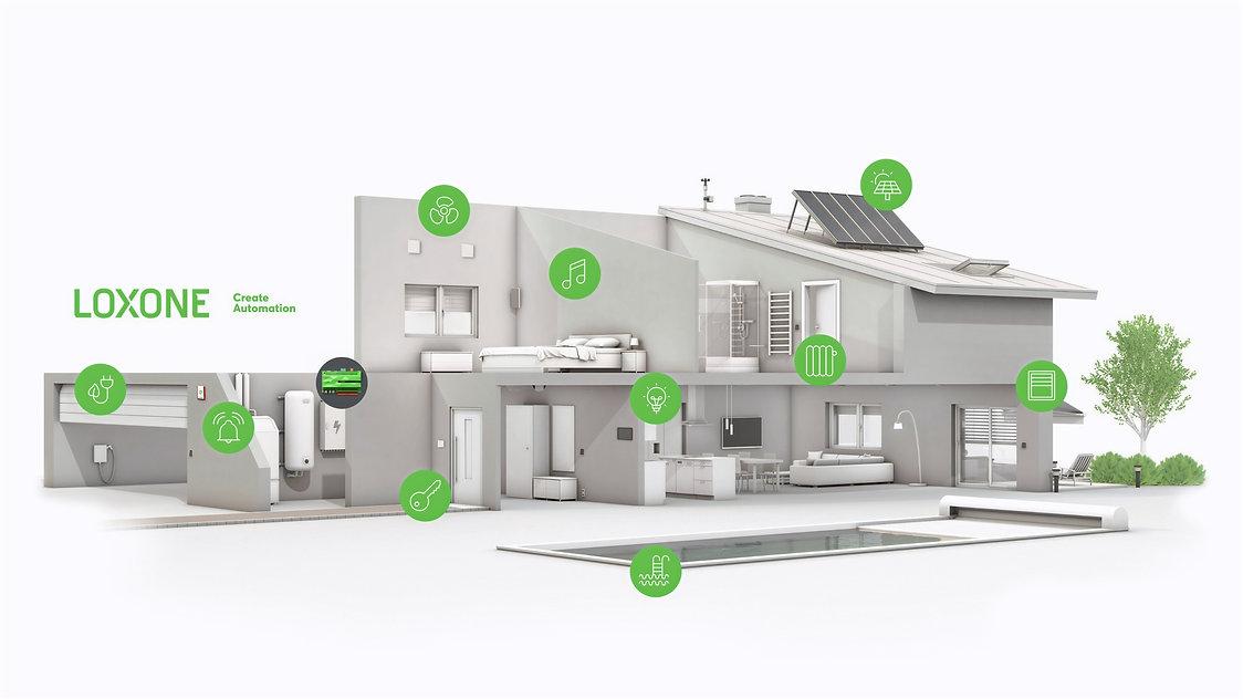 FS-Loxone-3D-House-0220_edited.jpg